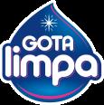 Gota Limpa