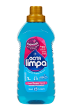 Jabón Líquido Gota Limpa Original 1L